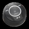 SONY RM-X7BT