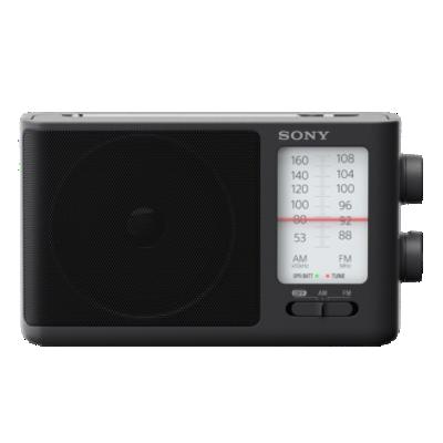 SONY ICF-506