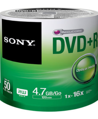 SONY 50DPR47SP