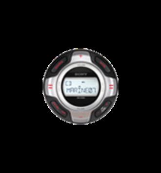 SONY RM-X11M
