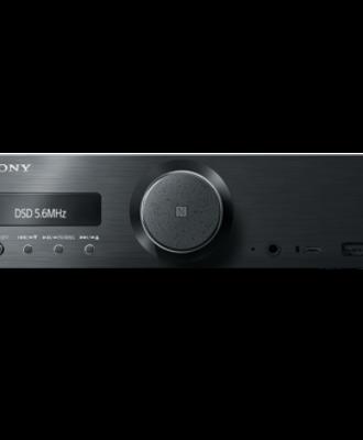 SONY RSX-GS9