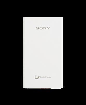 SONY CP-E6