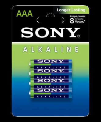 SONY AM4L-B4D