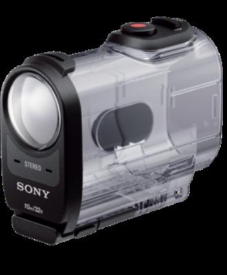 SONY SPK-X1